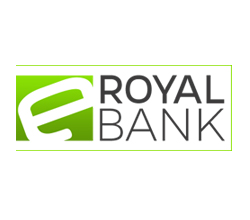 ROYAL EBANK C.I.